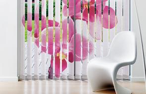 seiler heinzel landshut ergolding. Black Bedroom Furniture Sets. Home Design Ideas